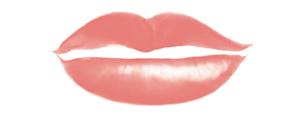 dazzy Lip
